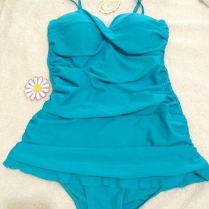 Shore Shapes Swimwear